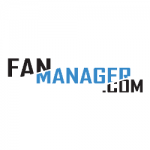 fan manager