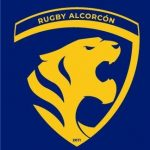 rugby-alcorcon-logo